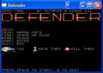 defender99a