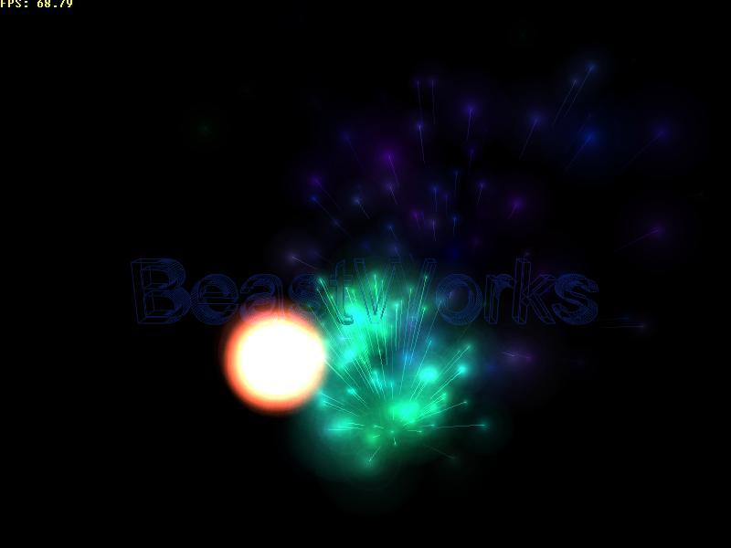particles99a