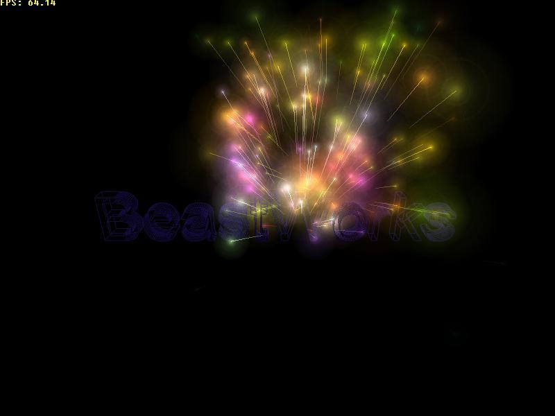 particles99b